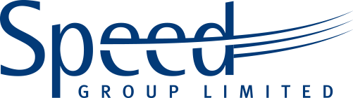 Speed Group Limited